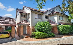 9/38 Wallace Street, Ashfield NSW