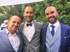 2016-09-24 15 03 25 (Pepe Fernández) Tags: boda bodaangelyalmudena fiesta amigos baile celebracion grupo fotodegrupo conjunto amiguetes reunión