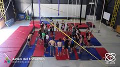 2017_01_18-talleres-circo-AE11