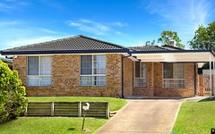 17 Whorlong St, St Helens Park NSW