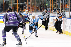 "Missouri Mavericks vs. Alaska Aces, December 16, 2016, Silverstein Eye Centers Arena, Independence, Missouri.  Photo: John Howe / Howe Creative Photography • <a style=""font-size:0.8em;"" href=""http://www.flickr.com/photos/134016632@N02/31607641352/"" target=""_blank"">View on Flickr</a>"
