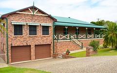 106 Wallace Street, Macksville NSW