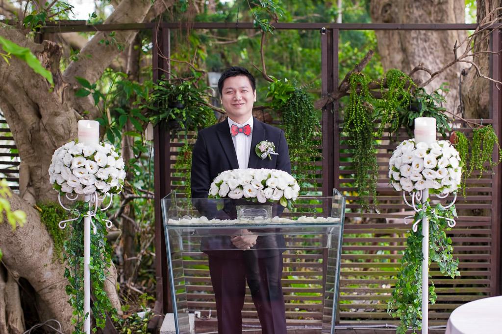 婚禮-0180.jpg