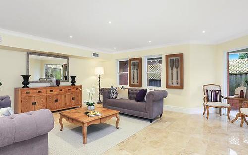 36 Neridah Street, Chatswood NSW 2067