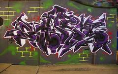 CHIPS CDSK (CHIPS CDSk 4D) Tags: chips cds cdsk chipscdsk chipscds chipsgraffiti cc c chipslondongraffiti chipsspraypaint chipslondon chips4thdegree chipscdsksmo4d chips4d cans chipssmo graffiti graff graffart graffitilondon graffitiuk graffitiabduction grafflondon graffitichips graffitibrixton graffitistockwell graffitilove graffitilov graffitiparis spraypaint street spray spraycanart spraycans stockwellgraffiti sardinia sprayart smo suckmeoff spraycan smilemoreoften sardegna stockwell 4d 4degree 4thdegree 4thd london londongraffiti ldn ll leakestreet leake londra londongraff londonukgraffiti londraleakestreet londragraffiti londonstreets leakeside brixton brixtongraffiti bombing