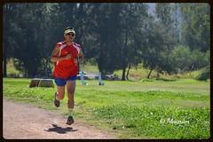 Miguel Márquez (magnum 257 triatlon slp) Tags: miguel márquez triathlete triatlon triatleta triathlon slp méxico potosino don magnum miguelmarqueztricom tangamanga parque park running pista