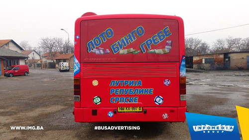 Info Media Group - Lutrija RS, BUS Outdoor Advertising, 12-2016 (5)