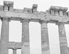 Athens-48 (Davey6585) Tags: travel wanderlust europe greece athens canon canont2i canonphotography acropolis akropolis acropolishill parthenon ruins greenruins ancientgreece ancient architecture blackandwhite bw blackwhite