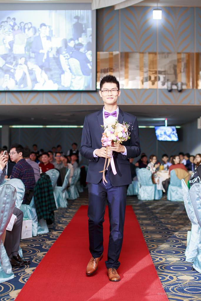 新竹晶宴婚禮攝影-婚攝推薦_058