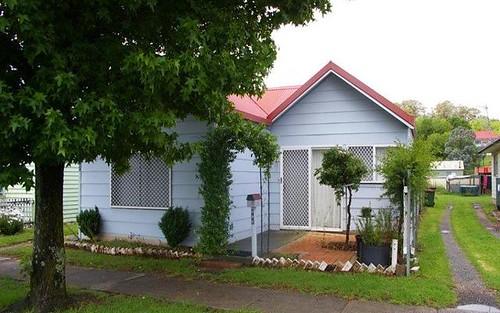 58E Fitzroy St, Walcha NSW 2354