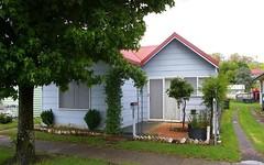 58E Fitzroy St, Walcha NSW