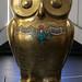 The Big Hoot 2015 – 89  G'owl'd