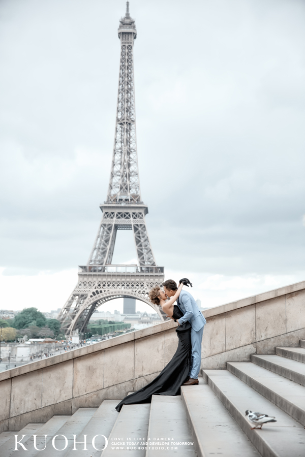 台中婚紗,台中自助婚紗,台中婚紗攝影工作室,巴黎海外婚紗,巴黎婚紗,巴黎鐵塔,paris,prewedding,paris prewedding,歐洲婚紗,巴黎拍婚紗,巴黎,巴黎自助婚紗,海外婚紗2017海外婚紗,海外婚紗推薦,全球旅拍,郭賀影像