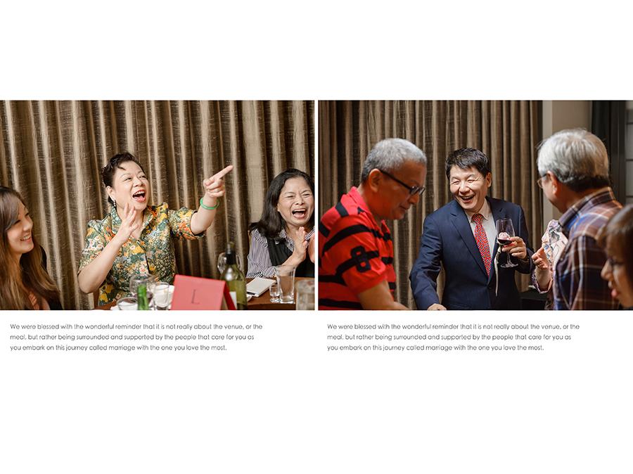 台北國賓大飯店 婚攝 台北婚攝 婚禮攝影 婚禮紀錄 婚禮紀實  JSTUDIO_0079