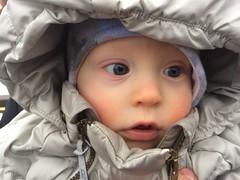 foma (Alexey Tyudelekov) Tags: face foma portrait petersburg hood