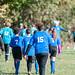 Nettie Soccer Event-6