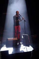 Grèn Semé (Juste Etienne (Guillaume Belaud)) Tags: music live concert reunion maloya teat musician musicien pentax pentaxlife tamron rock pop fujifilm grenseme