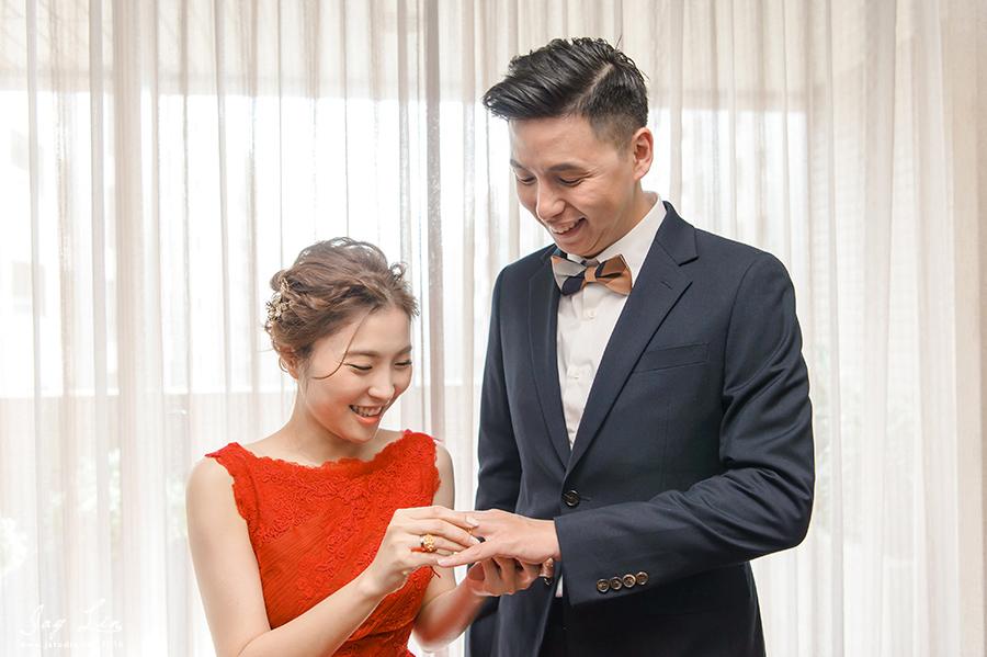 君品酒店 婚攝 台北婚攝 婚禮攝影 婚禮紀錄 婚禮紀實  JSTUDIO_0044
