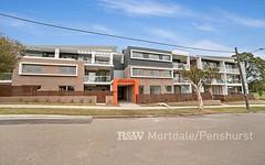 16/3-7 Gover Street, Peakhurst NSW