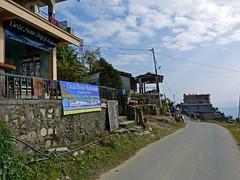 201411.3705.Nepal.Sarangkot (sunmaya1) Tags: nepal sarangkot