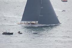 IMG_1613 (Skytint) Tags: jclass yachts falmouth cornwall england 2012