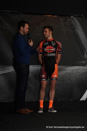 Pauwels Sauzen - Vastgoedservice Cycling Team (53)