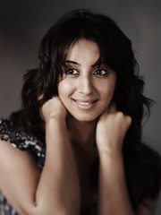 South Actress SANJJANAA Unedited Hot Exclusive Sexy Photos Set-21 (113)