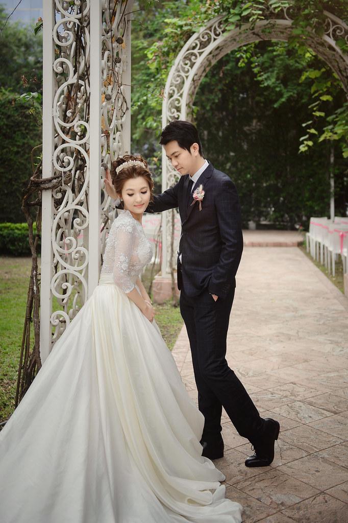 中僑花園飯店, 中僑花園飯店婚宴, 中僑花園飯店婚攝, 台中婚攝, 守恆婚攝, 婚禮攝影, 婚攝, 婚攝小寶團隊, 婚攝推薦-48