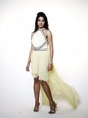 South Actress SANJJANAA Unedited Hot Exclusive Sexy Photos Set-17 (10)