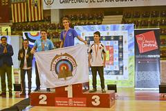 Campeonato de España-0575