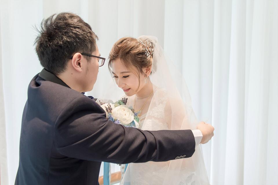 新竹婚攝 晶宴會館 婚禮紀錄 R & S 079