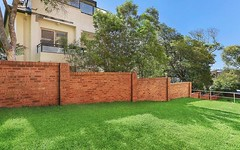 2/326 Arden, Coogee NSW
