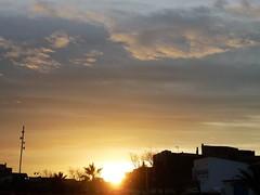 Posta de sol 34