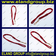 Shurta Dubai Lanyard Red (adeelayub1) Tags: shurta dubai lanyard red
