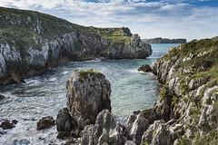 _DSC3872 - Playa de San Martín (Asturias)