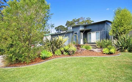 14 Winn Avenue, Basin View NSW 2540