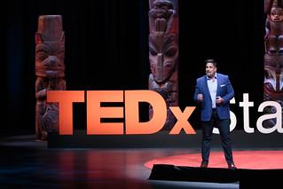 TEDxStanleyPark2017-508
