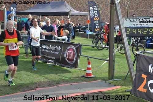 SallandTrail_11_03_2017_0293