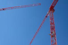 DSCF1739 (teezeh) Tags: baukräne constructioncranes