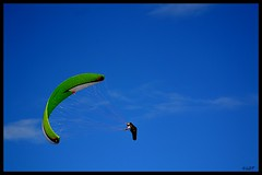 La Colina 15 Agosto 2015 (31) (LOT_) Tags: nova clouds la fly clift spirals air lot asturias coco paragliding colina gijon jumps parapente wingovers biplazas flyasturias ©lot volarenasturias