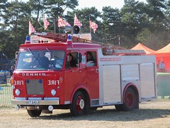AOT 240J (2) (Nivek.Old.Gold) Tags: water 1971 d series fireengine dennis denise tender 8000cc
