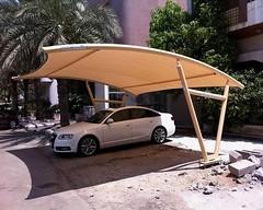 car02 (AlosturaUmbrellas. 0557171383) Tags:                                                      httpwwwalosturacom     0557171383