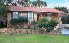 19A Eric St, Bundeena NSW