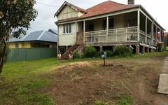34 Margaret St, Wyong NSW