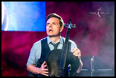 Piano Guys at Red Rocks 2015 - 41 (inneriart) Tags: summer colorado livemusic piano denver cello redrocks classicalmusic lds mormons thechurchofjesuschristoflatterdaysaints stevensharpnelson inneriart innereyeart inner•i wholehannah thepianoguys pianoguys inneriartcom inneriiart