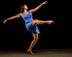 Christie Dancing (gadgerz1) Tags: lighting uk 35mm studio nikon dancer september rps christie coventry dslr dig warwickuniversity 2015 bowens d7000 digitalimaginggroup nikon35mmf18gafsdx