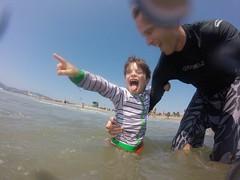 G0038933.jpg (nathan_leland) Tags: stella beach boogieboard gopro