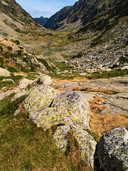 Gaube (Manolo Moliner) Tags: walking pyrénées pirineos pirineo randonnée midipyrénées hautespyrénées vignemale pirineocentral