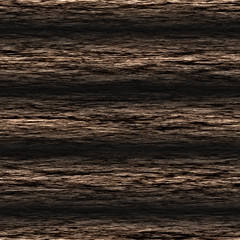 logs1 (zaphad1) Tags: free seamless texture tiled tileable 3d domain public pattern fill wood wooden logs photoshop wall log cabin zaphad1 creative commons