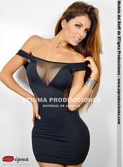 ST_Adriana05 (STigma.Producciones) Tags: sexy peru fashion lima moda modelos staff fotos casting anfitrionas modaurbana stigmaproducciones stigmamodelos stigmaphotostudio